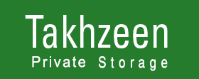 Beirut Private Storage | Takhzeen